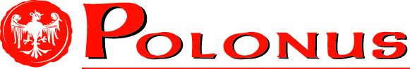 logo-polonus.jpg