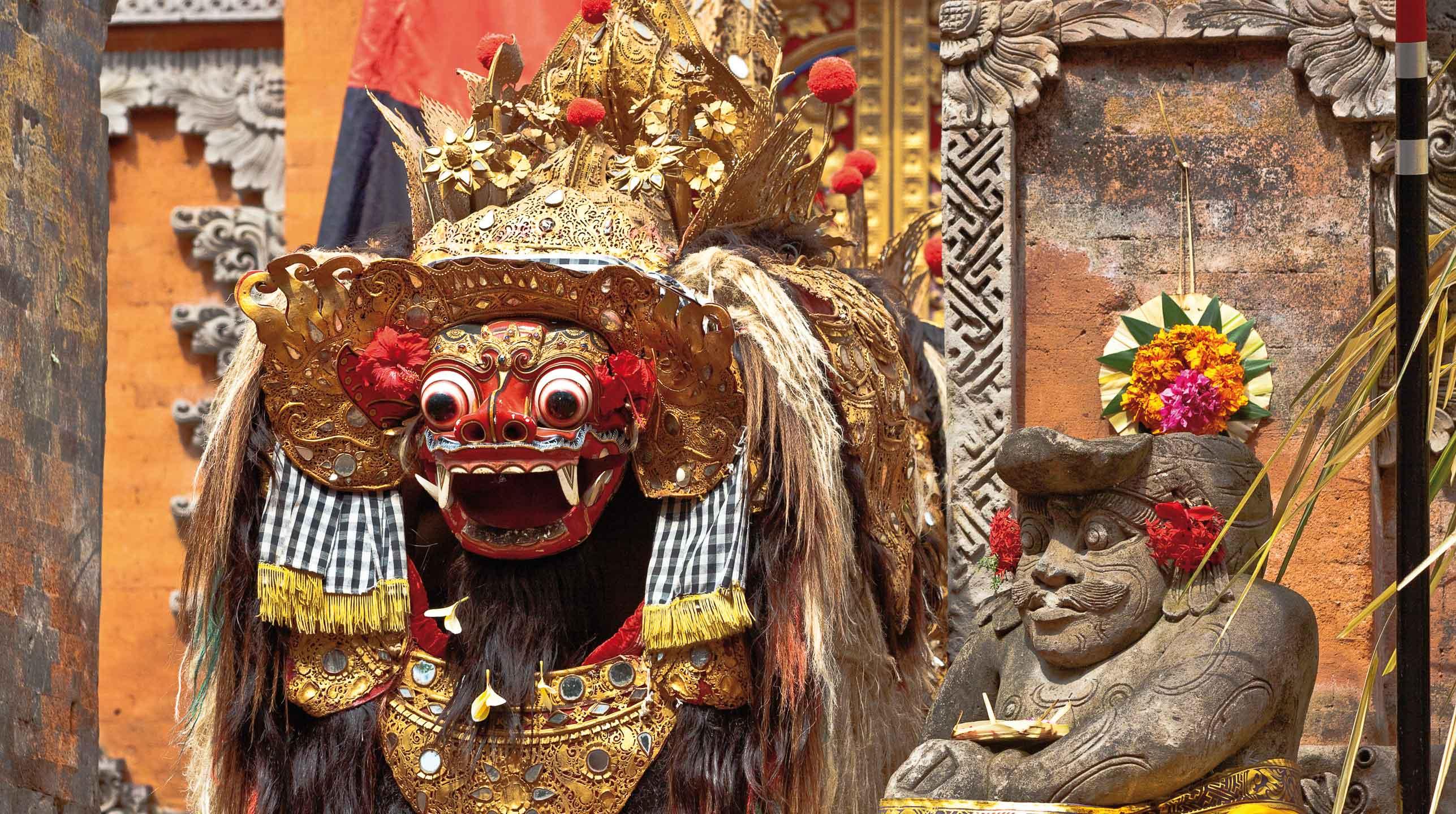 Indonezja – z rodziną do Azji (3)