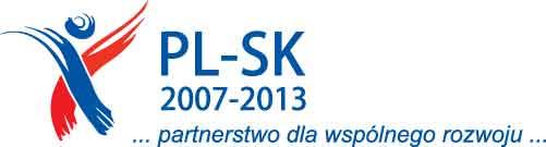 Polska-Słowacja - partnerstwo dla wspólnego rozwoju