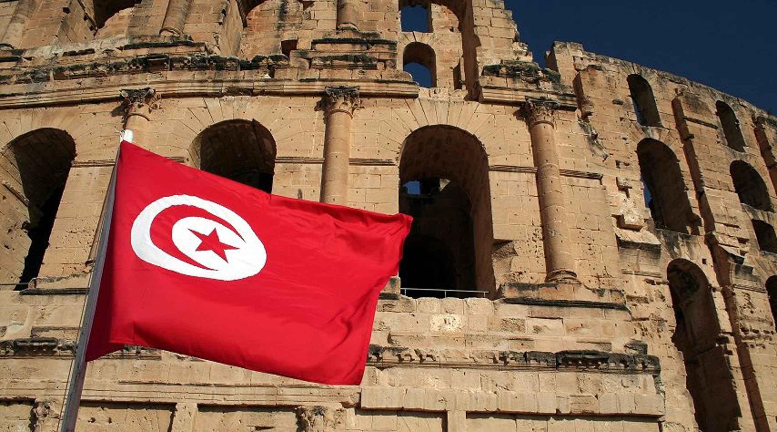 Tunezja – obecna sytuacja