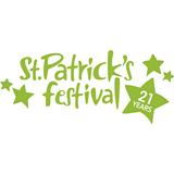 Dublin – Dzień św. Patryka