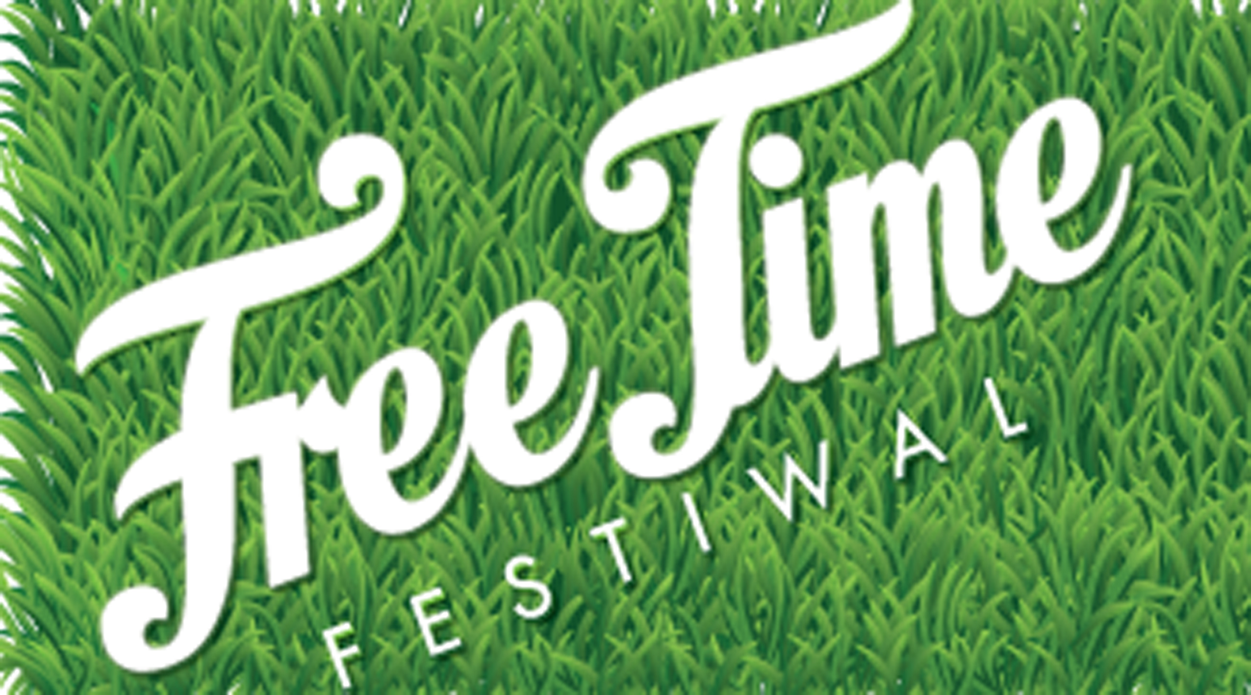 Free Time Festiwal 2016