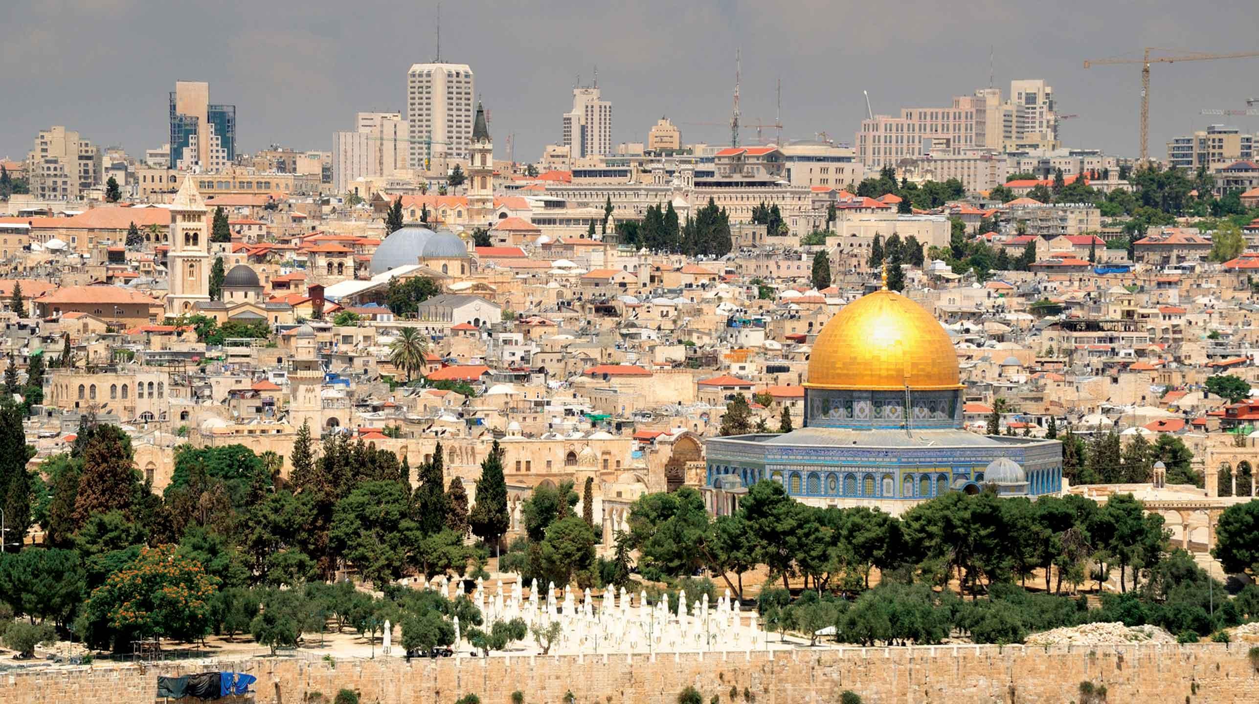 Izrael – Ejlat, wypoczynek nad Morzem Czerwonym