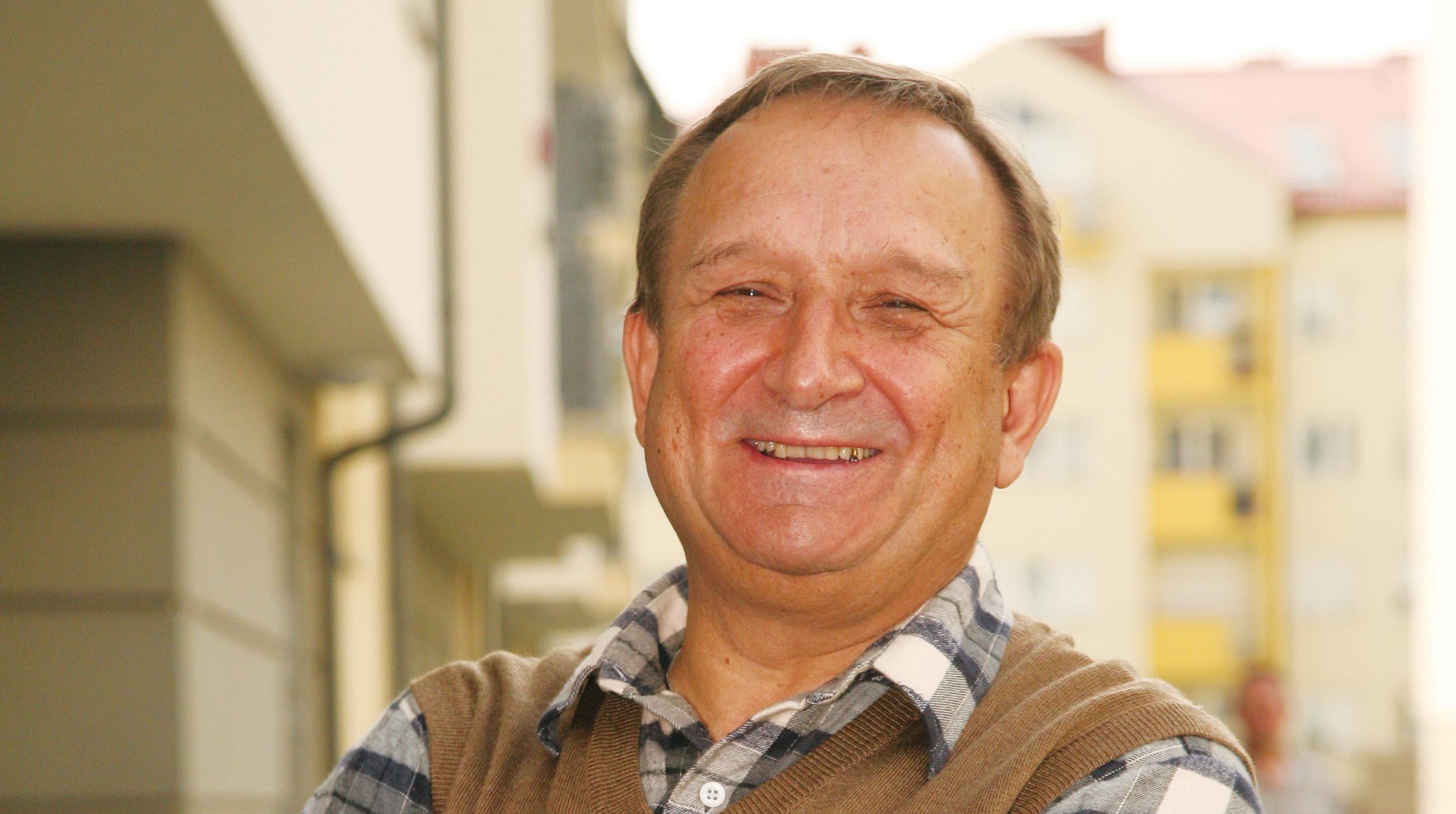 Kazimierz Kaczor – Zainspirowani  Mazowszem