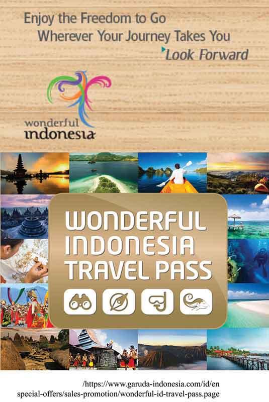 Garuda-Indonesia-travel-pass