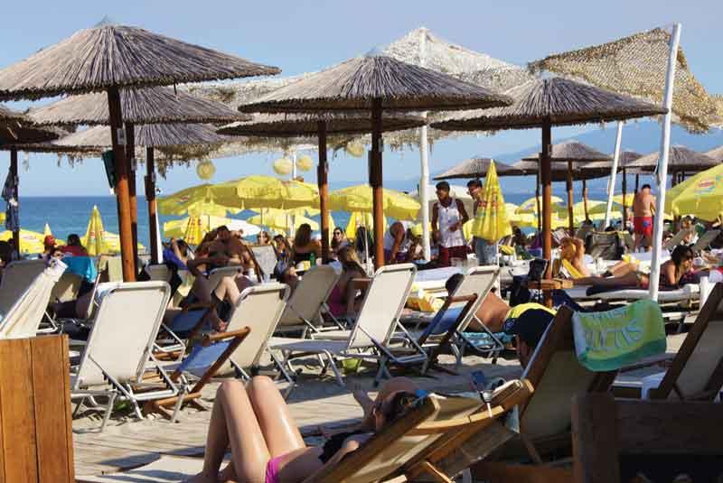 DSC00703_Molos-Beach-Bar
