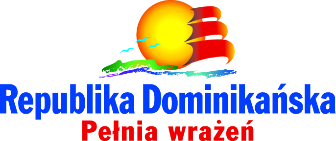 logo_RD_polaco_21-7