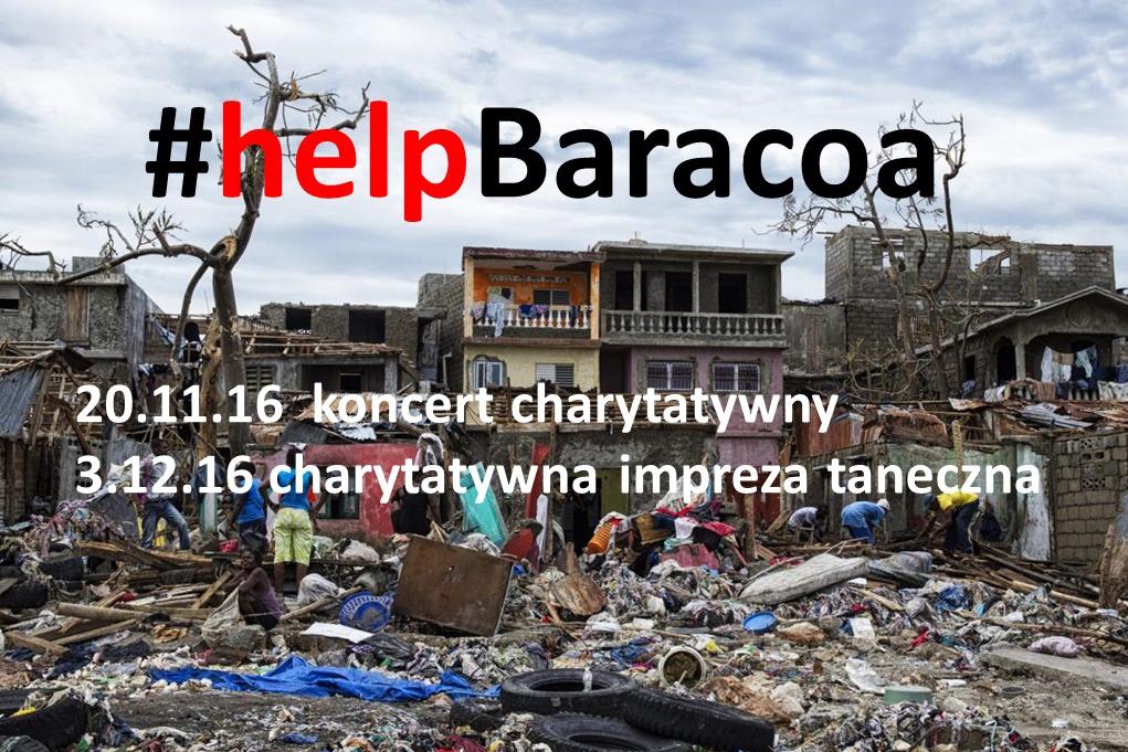 #helpBaracoa
