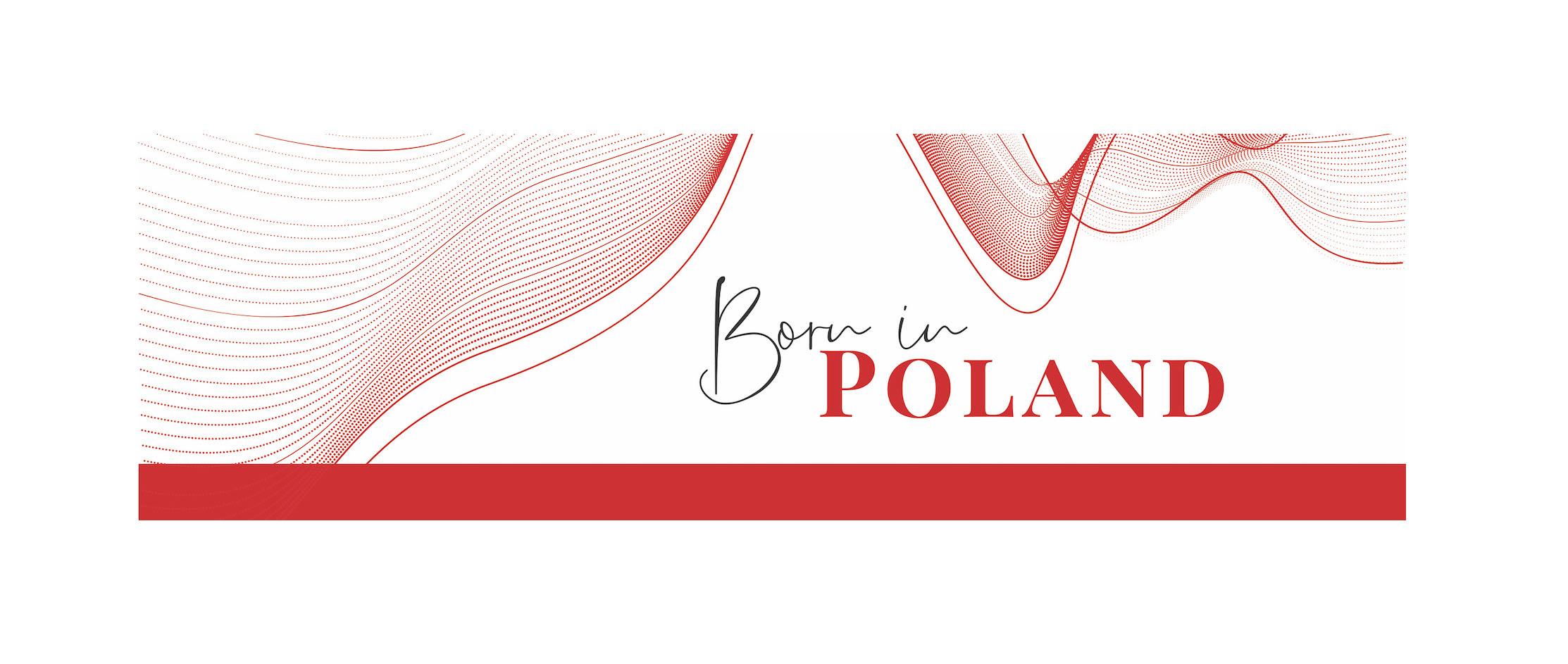Aelia Duty Free startuje z kolejną, odświeżoną edycją kampanii Born in Poland